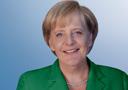 Verdienst sie zu wenig? Foto: CDU/Laurence Chaperon