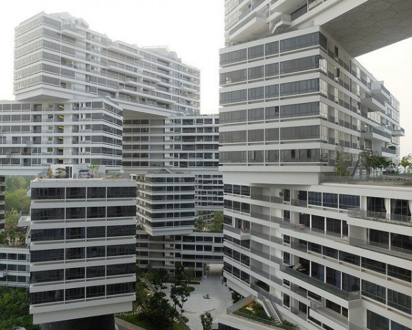 haus-singapur