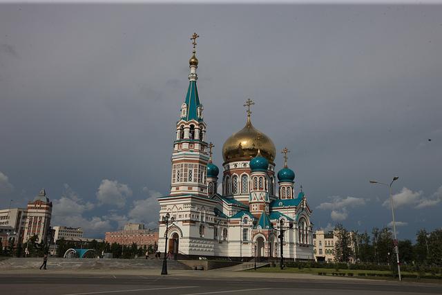 Foto: Yuriy Lapitskiy