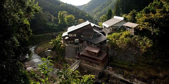 Bild Nagano