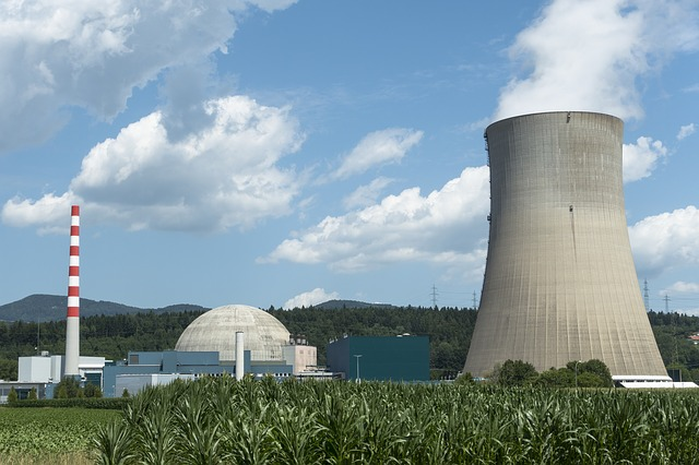 Nuclear power plant 2485746 640