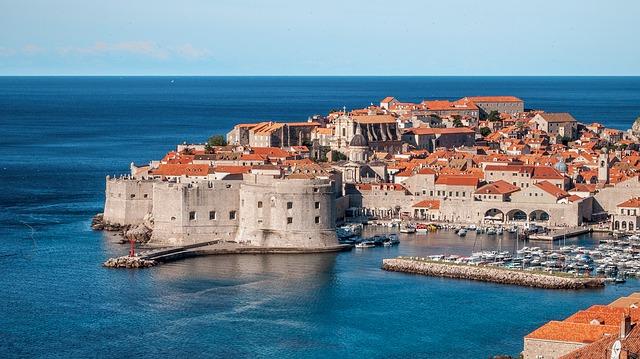 Kroatien Rücküberweisungen
