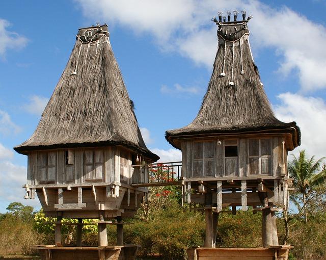 Osttimor Rücküberweisungen Statistik